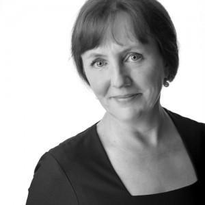 Angie Ruane