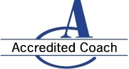 Angie Ruane is an accredited coach